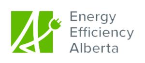 Energy+efficiency+alberta.png