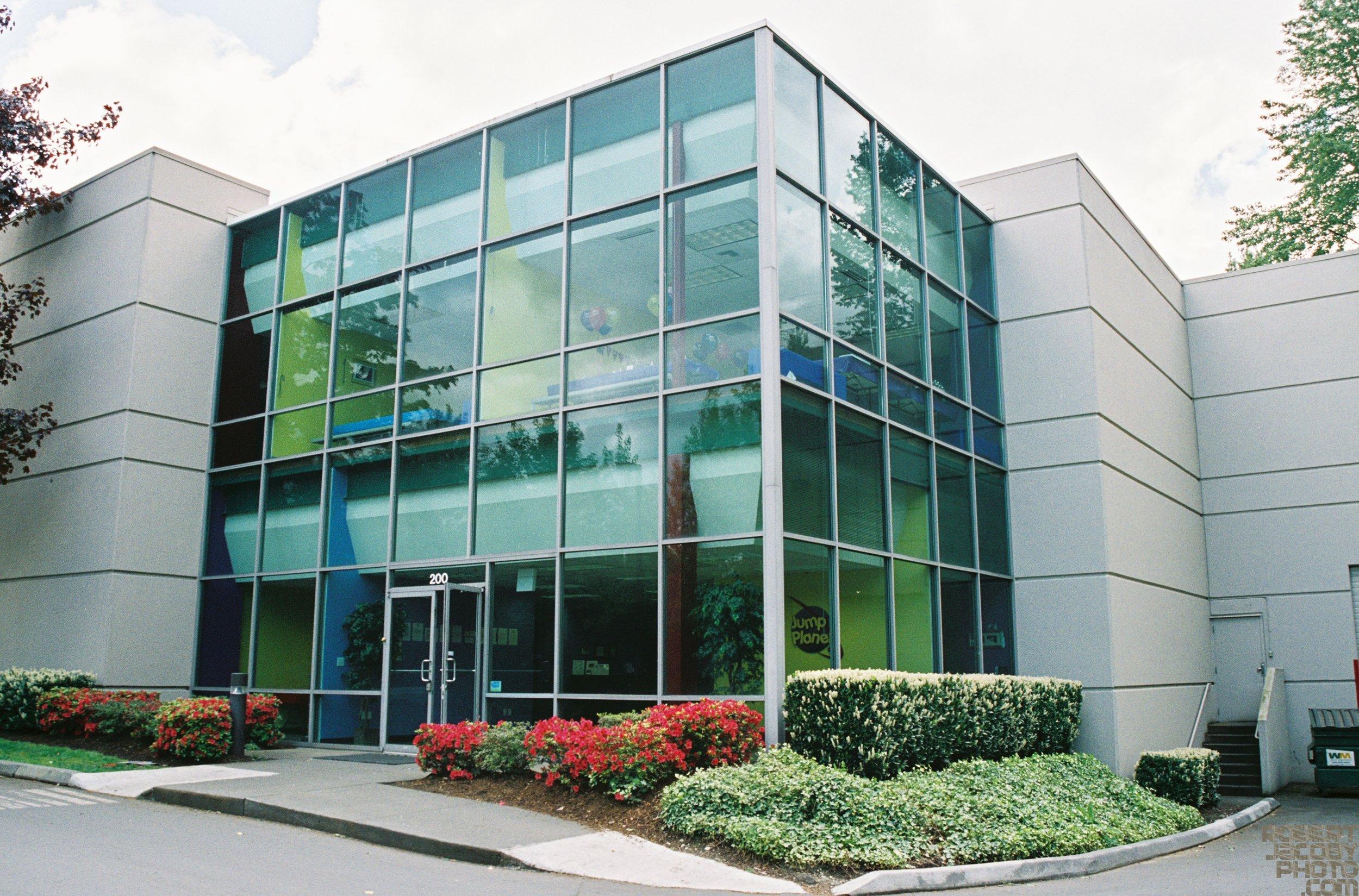 office building.jpg
