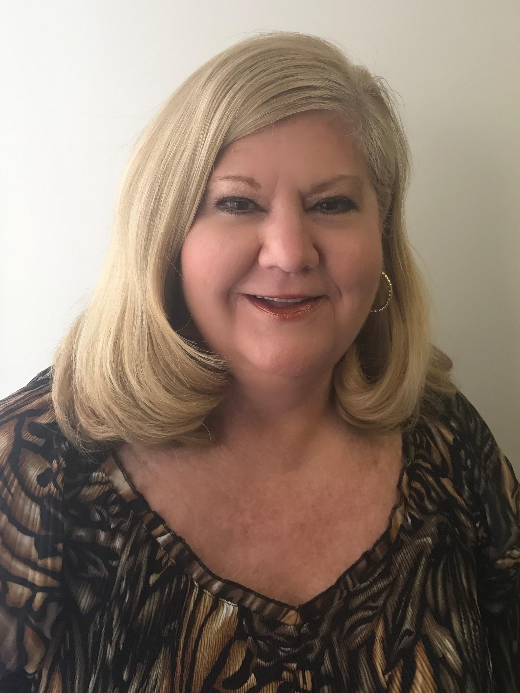 Anne Carpenter  Foundation Director (843) 662-4021 / (843) 374-2641  acarpenter@fcdsn.org