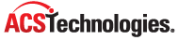 ACSTechnologies LOGO.png