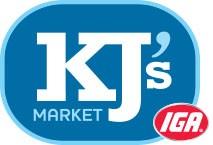 KJs IGA Logo.jpg