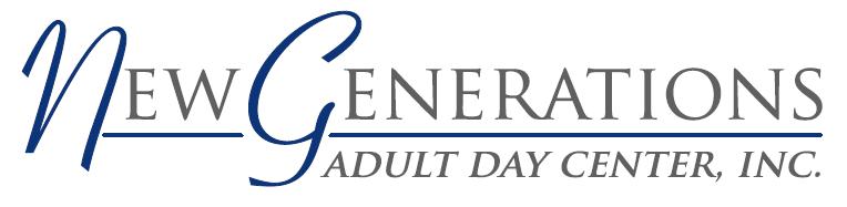 New Generations Logo.png