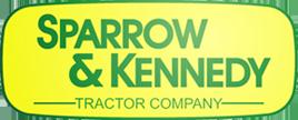 SparrowKennedy Logo.png