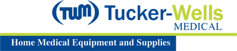 Tucker Wells Medical Logo.png