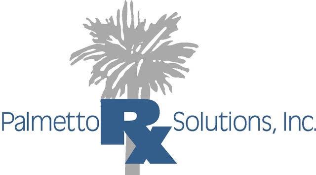 Palmetto Solutions.jpg
