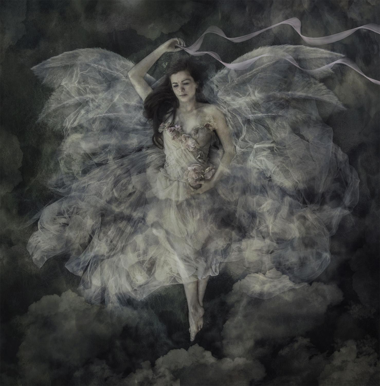 _MG_3038-PP-angel-website.jpg