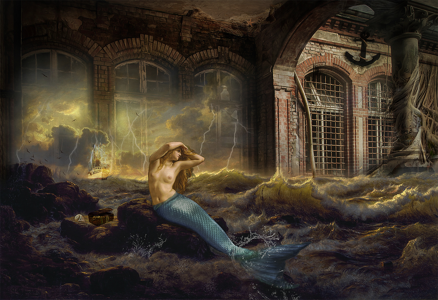 Epic-Mermaid-final-paint-website.jpg