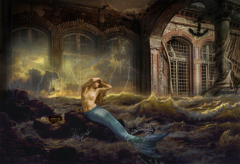 Epic-Mermaid-final-paint-website.jpg