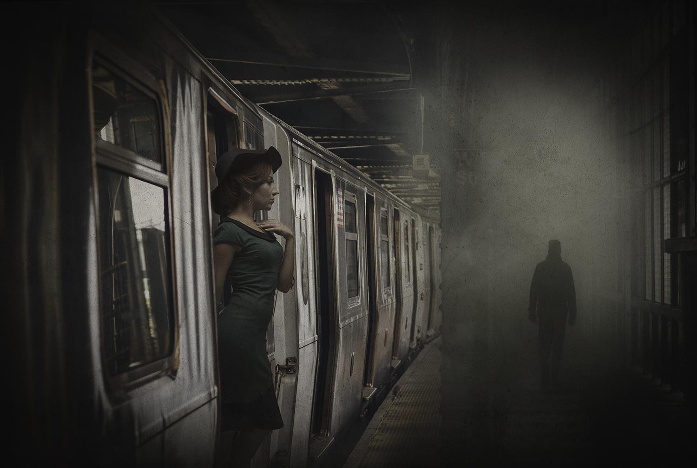 train-door-website.jpg