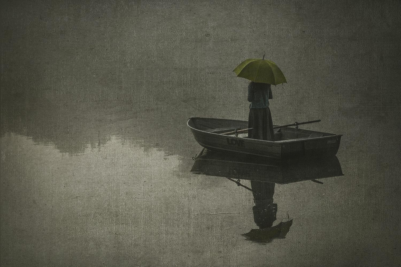 _MG_5655-boat-love-website.jpg