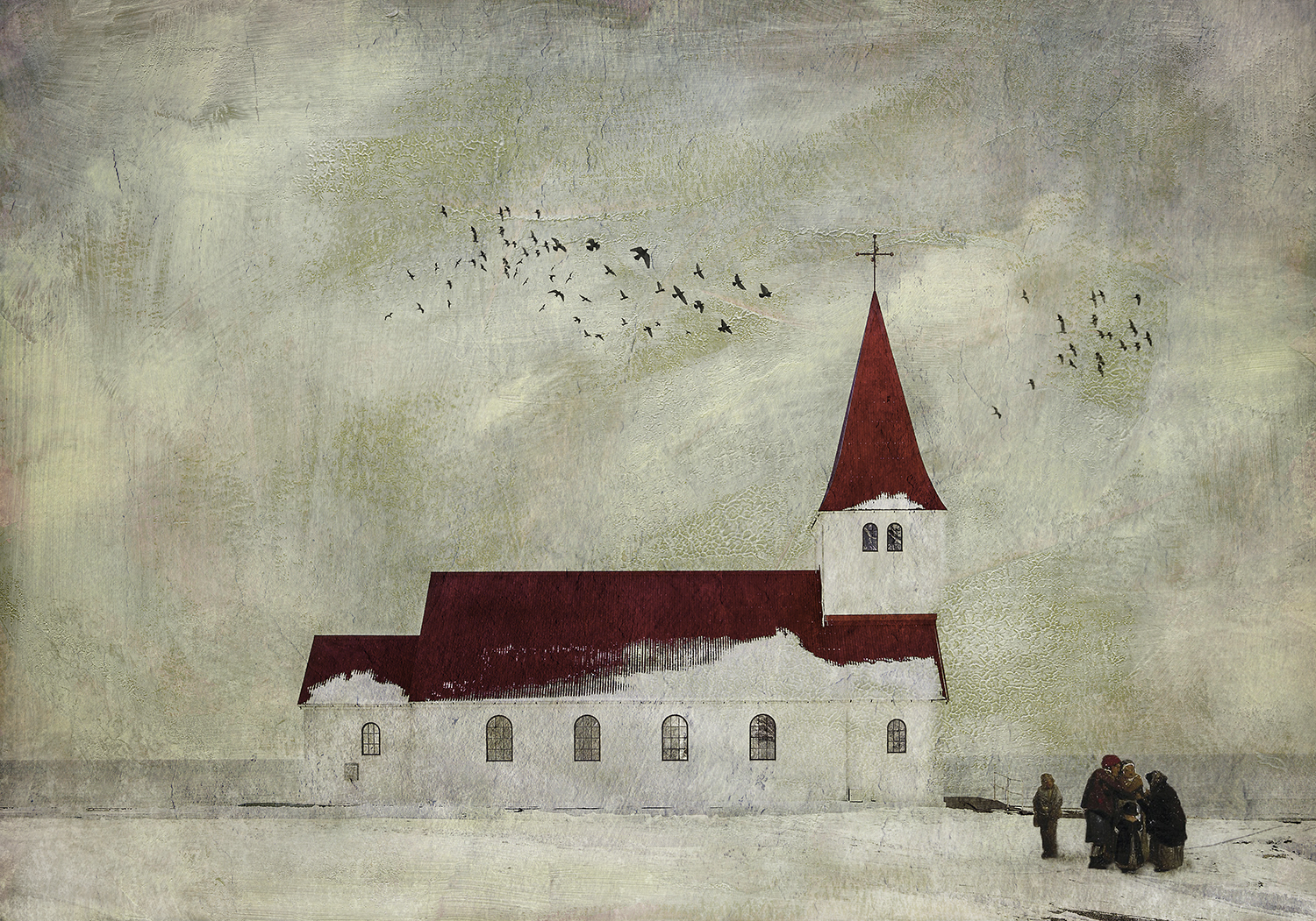 winter-church-website.jpg