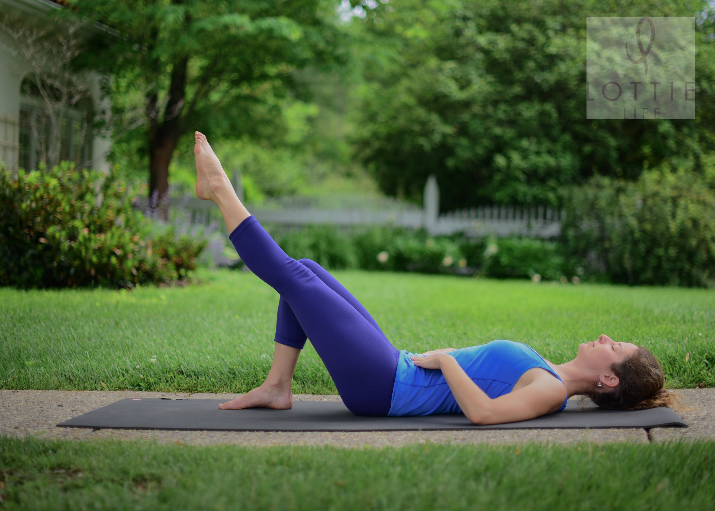 Lottie Life_Abs Part 2_Exercise 4b_Leg Lifts.jpg