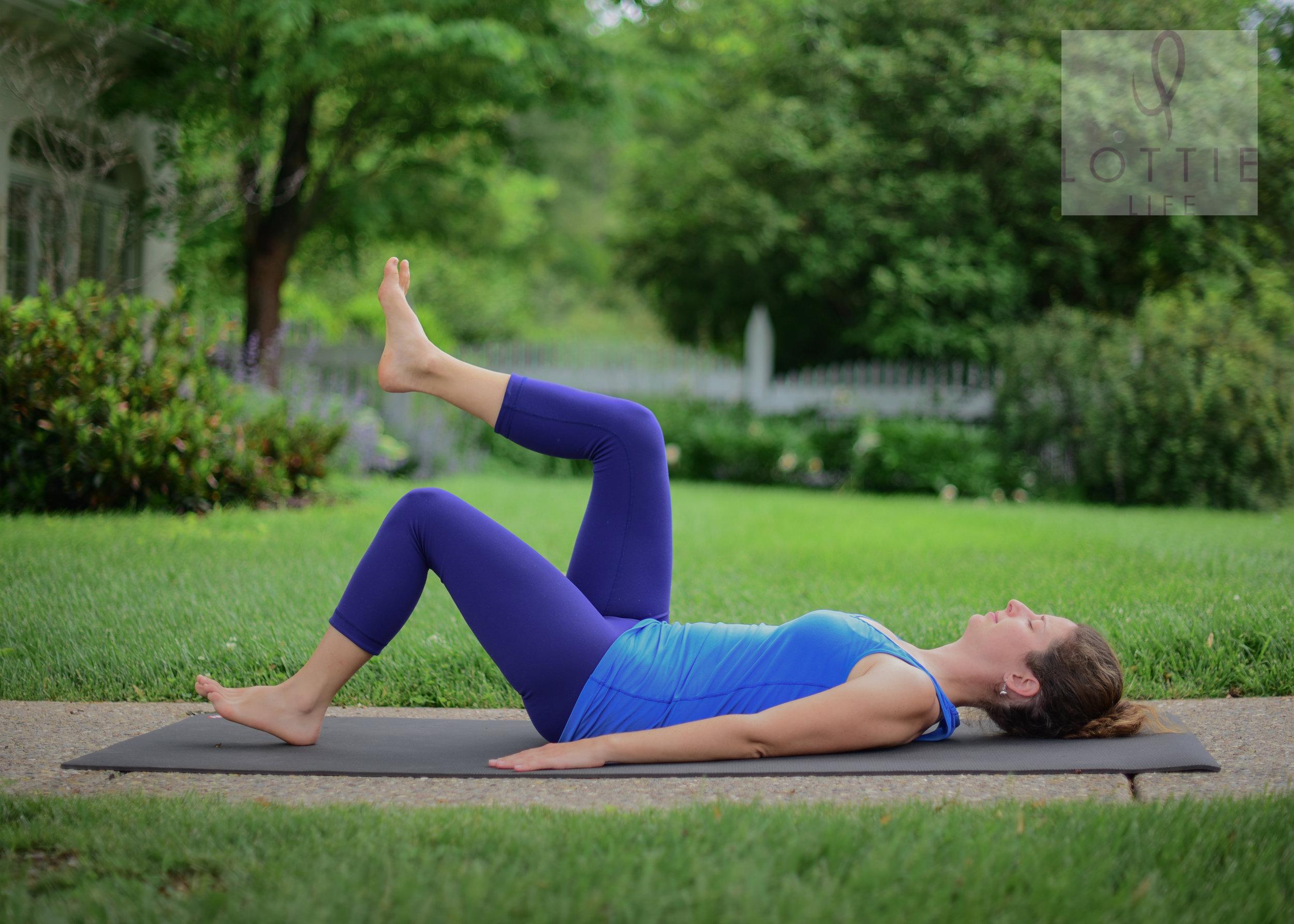 Lottie Life_Abs Part 2_Exercise 5b_Heel Taps.jpg