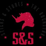 logo-sticks-stones-4-150x150.png