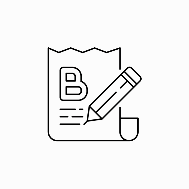 Blog_Writing_Icon.png