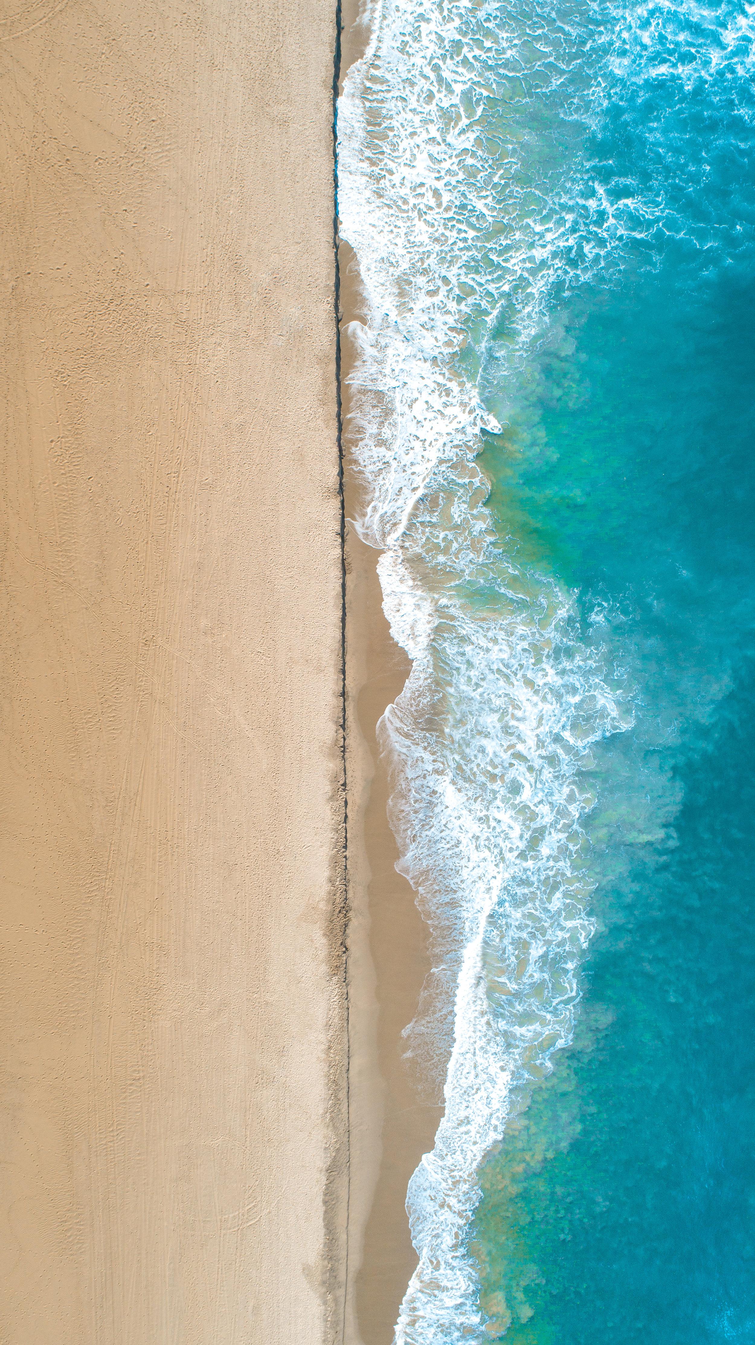 ABE1_Newport_Beach_Drone_Hi-Res-1.jpg