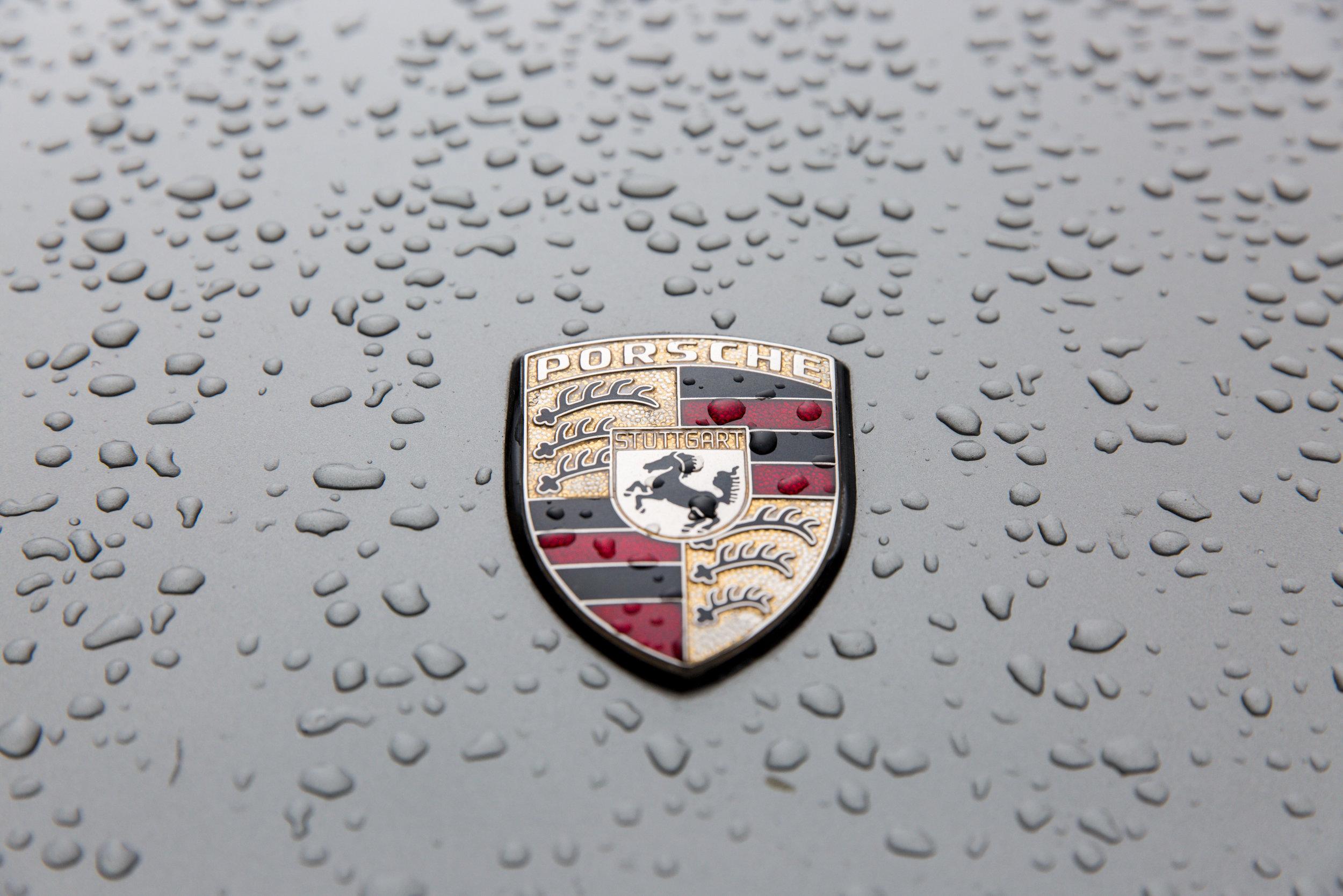 ABE1_Wet_Porsche_Hi-Res.jpg