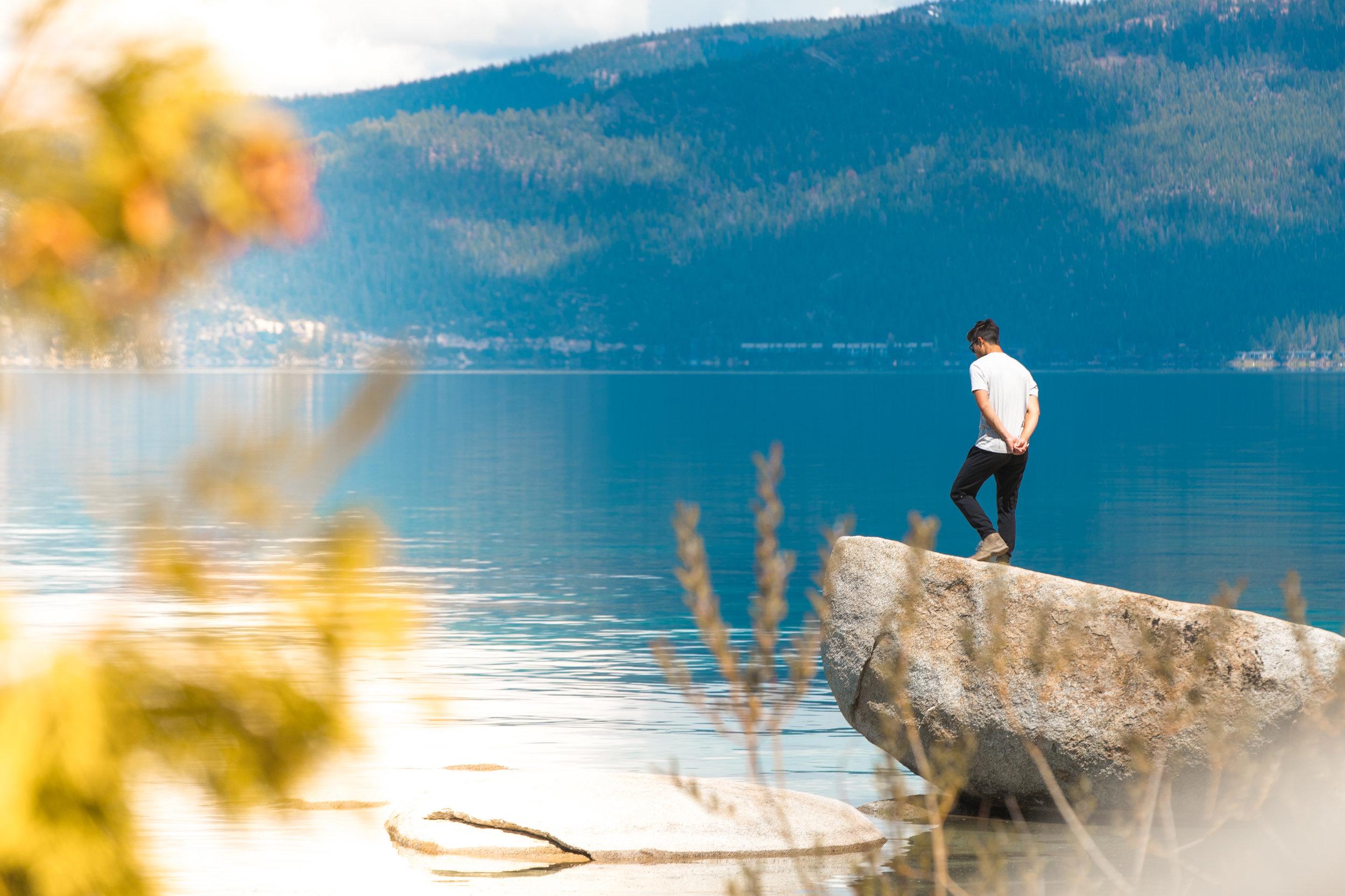 ABE1_Lake_Tahoe_May_2018-75.jpg