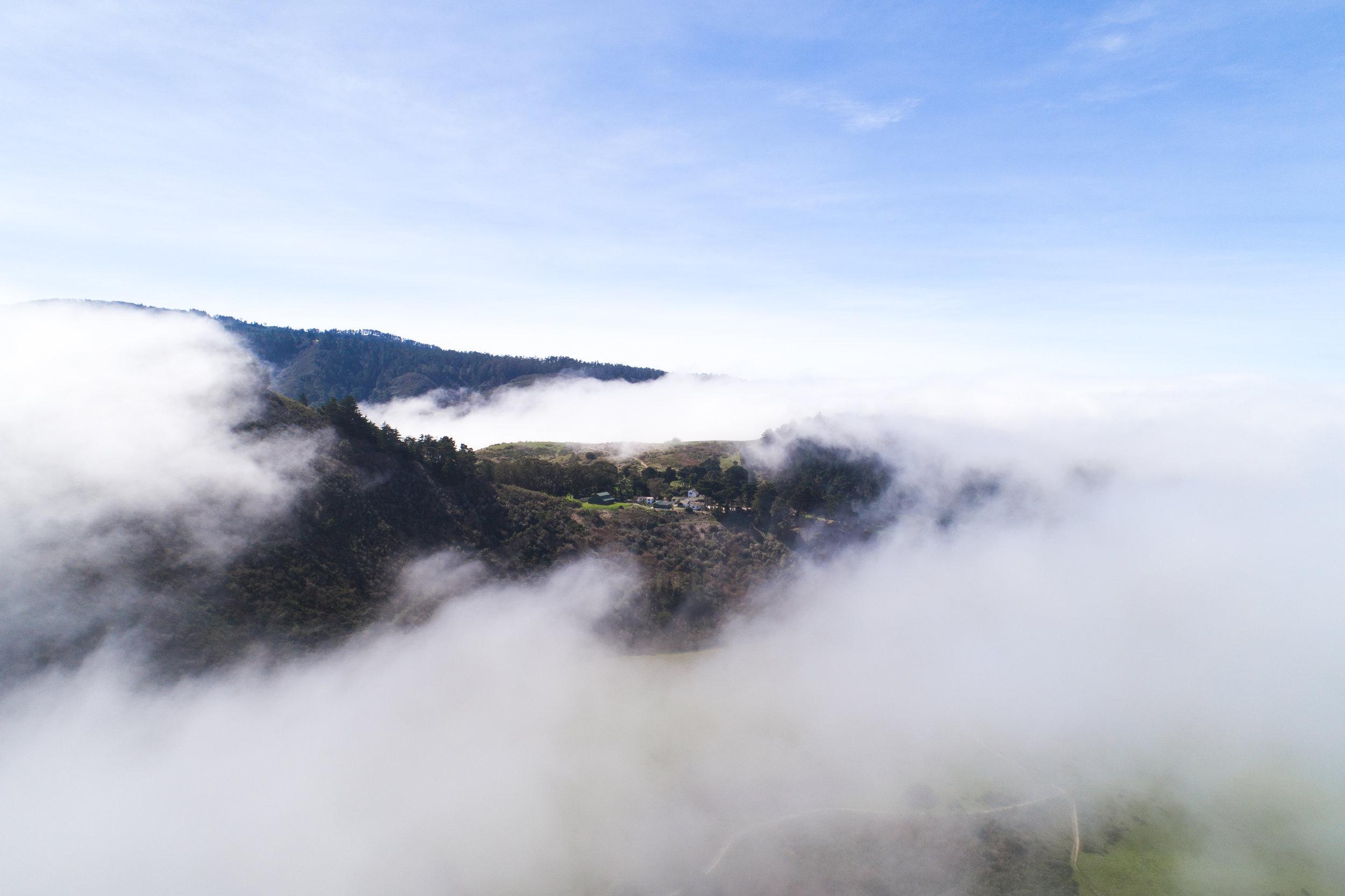 ABE1_Drone_Monterey_Carmel-4.jpg