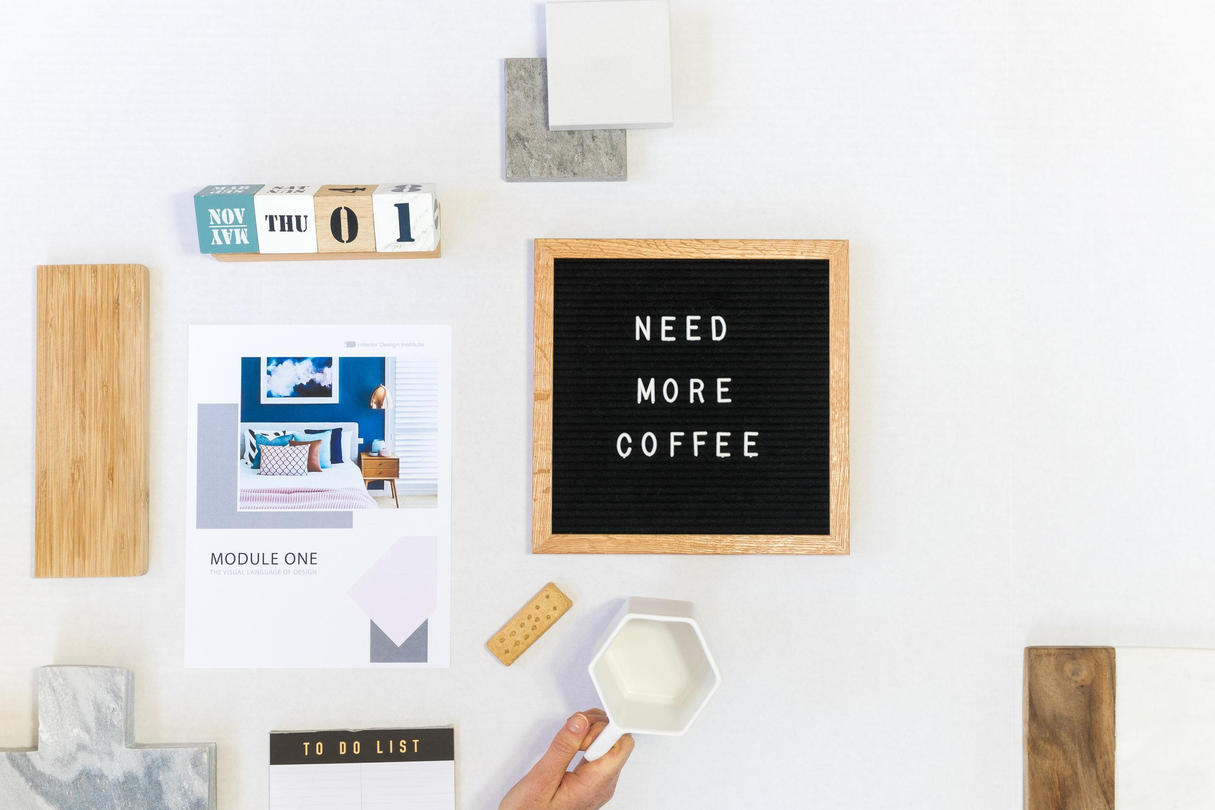 ABE1_OE_IDI_Flatlays_Coffee-1.jpg
