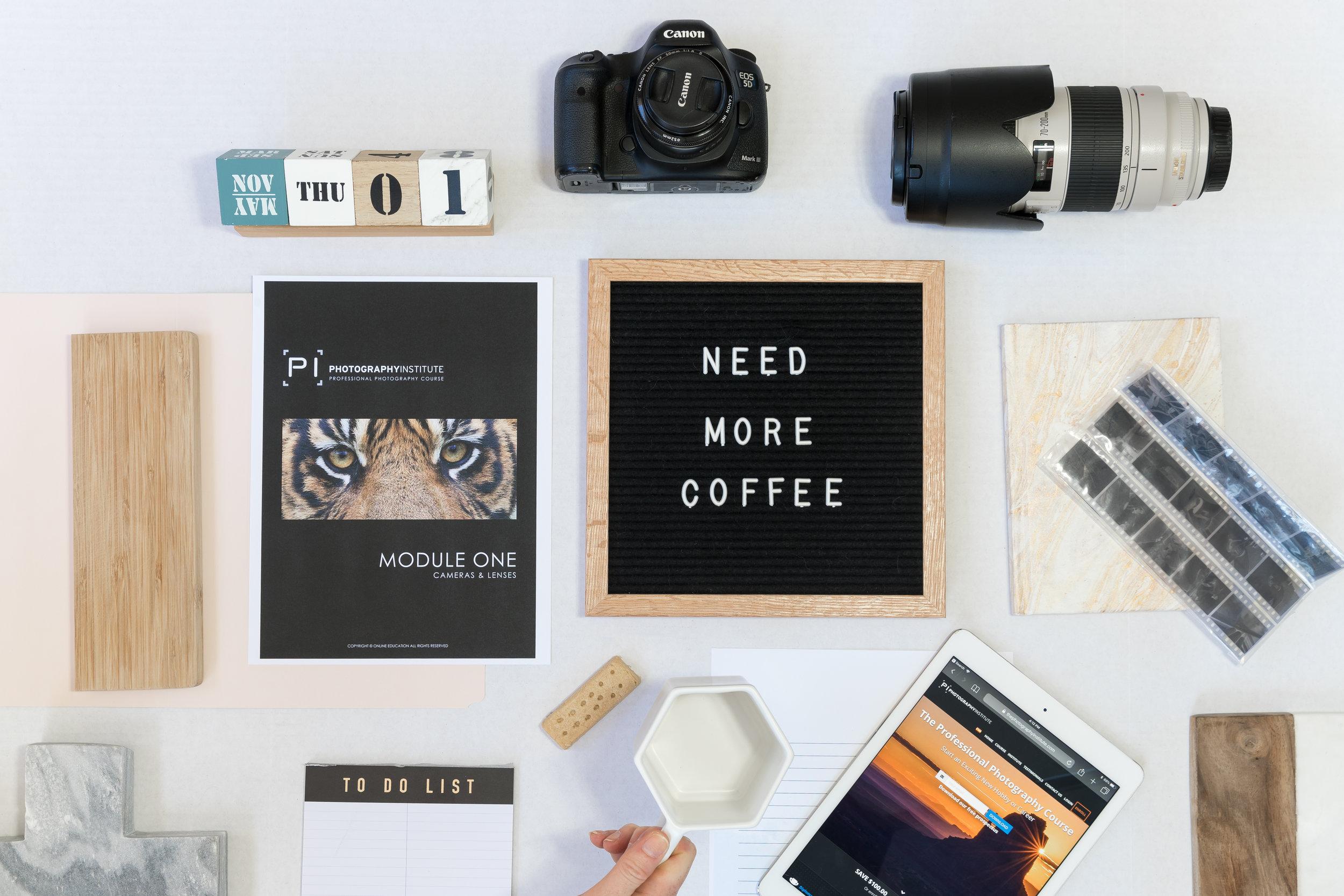 ABE1_OE_PI_Flatlays_Coffee-2.jpg