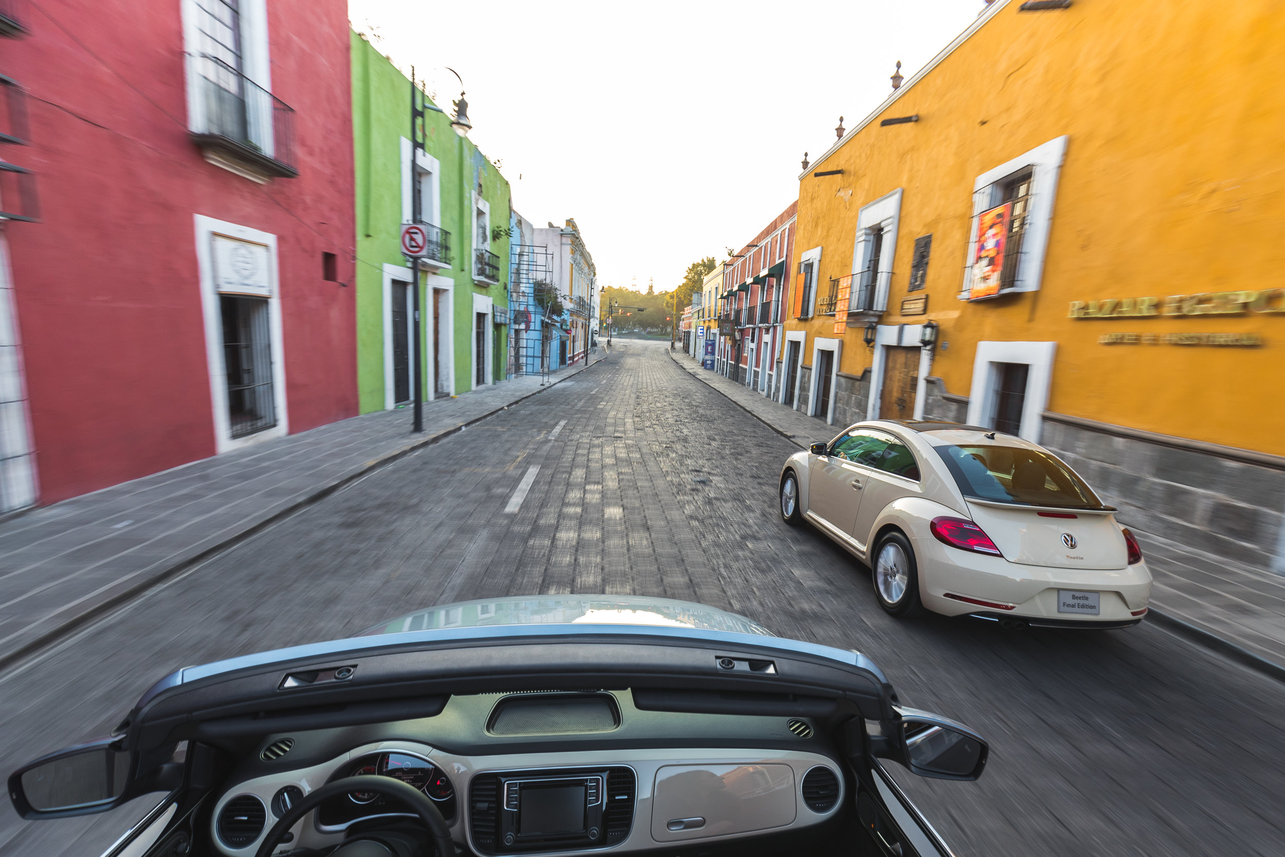 ABE1_VW_MEXICO_BEETLE_Hi-Res-27.jpg