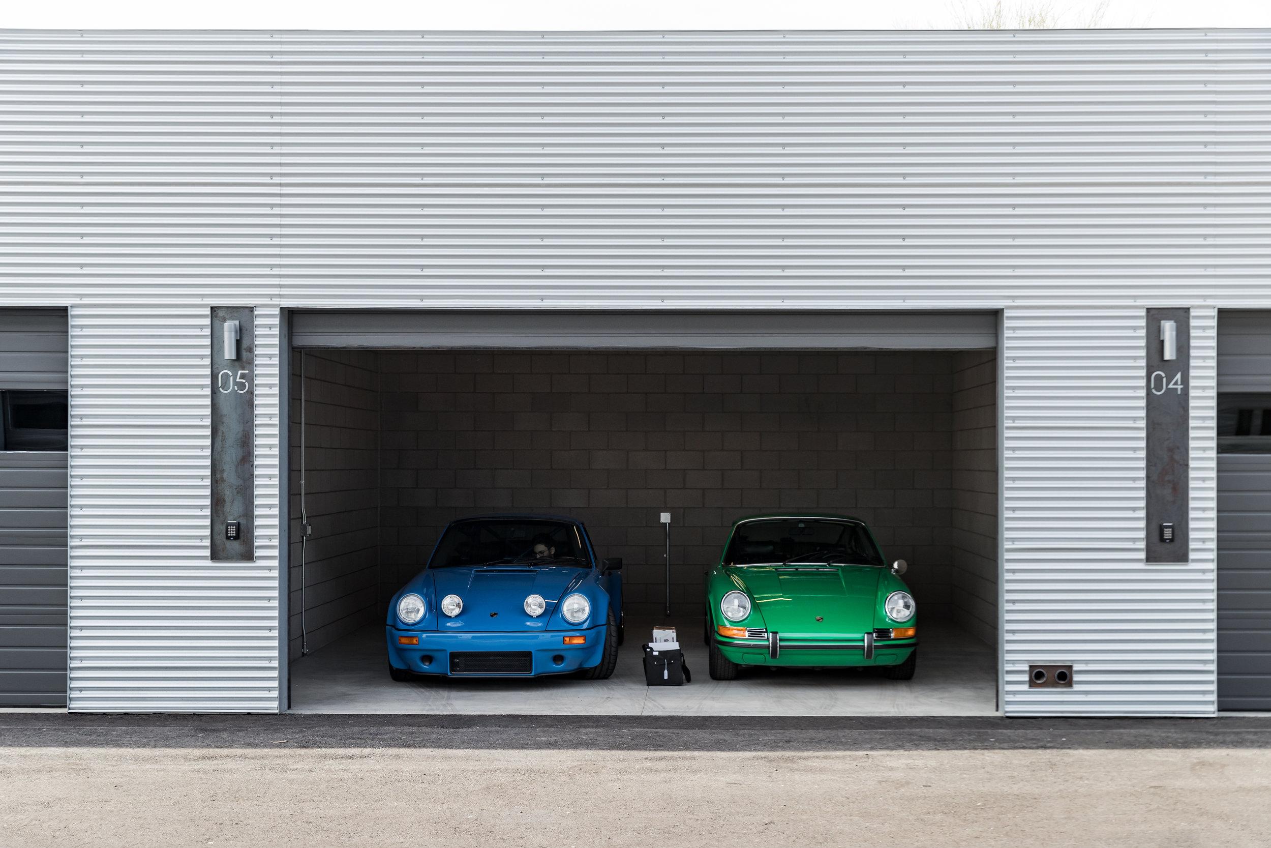 OTTO-Porsche-2.jpg