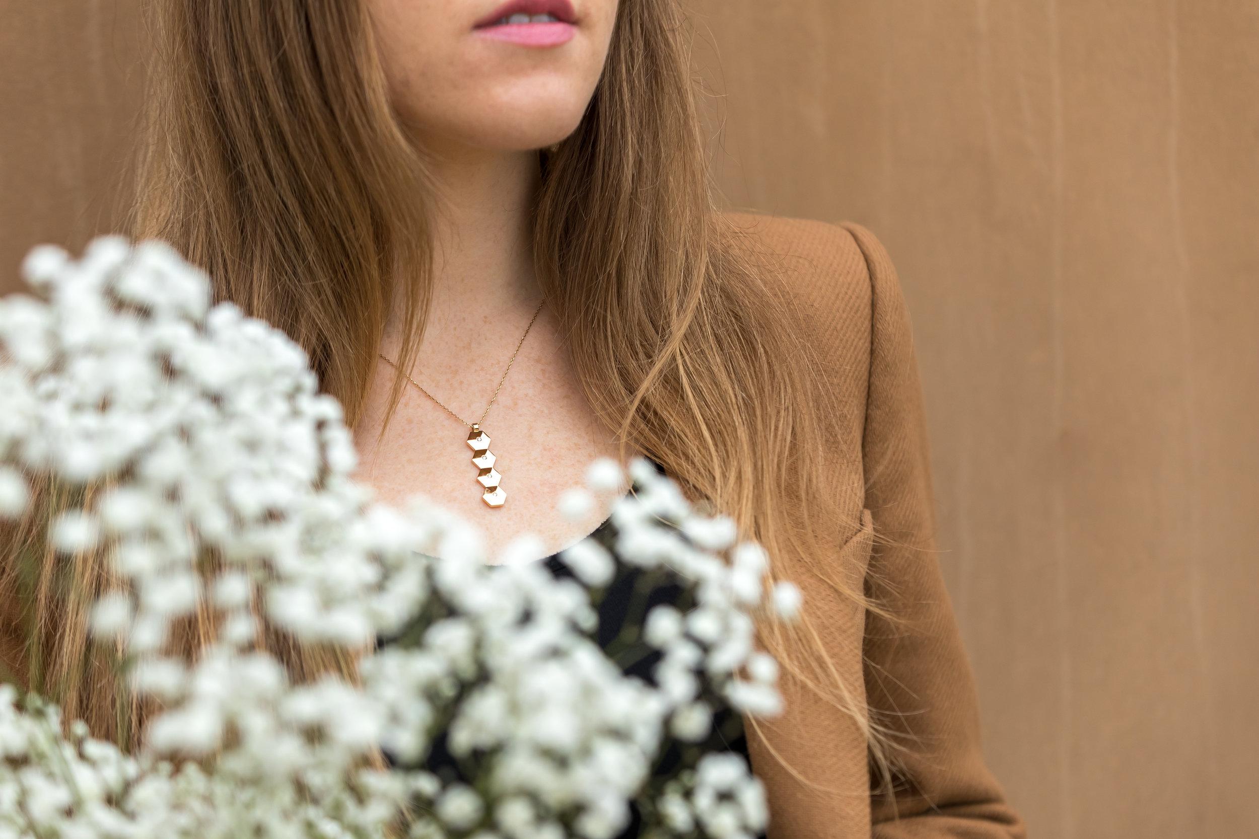 ABE1_Marioni_Jewelry_Lifestyle-119.jpg