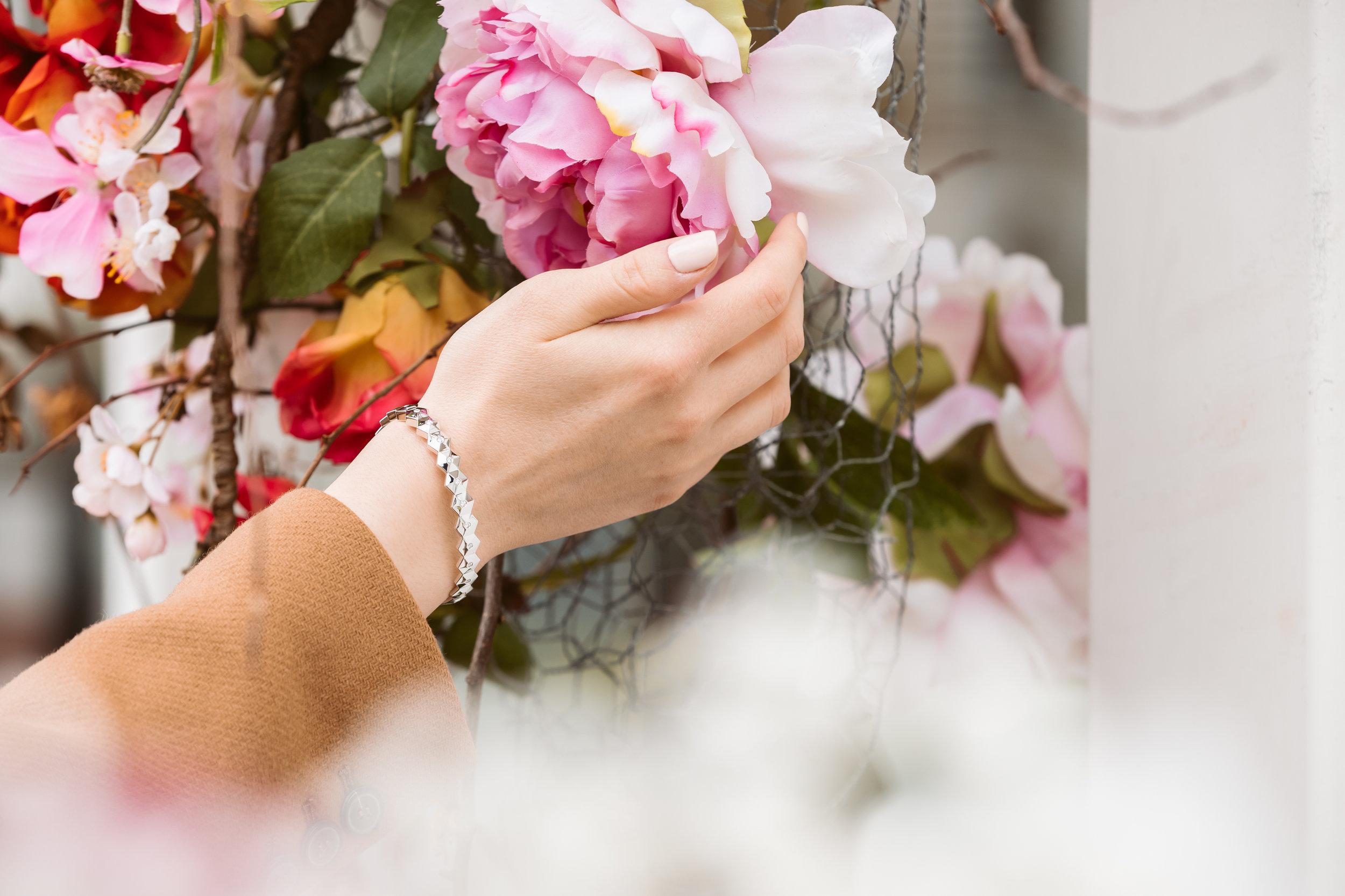 ABE1_Marioni_Jewelry_Lifestyle-69.jpg