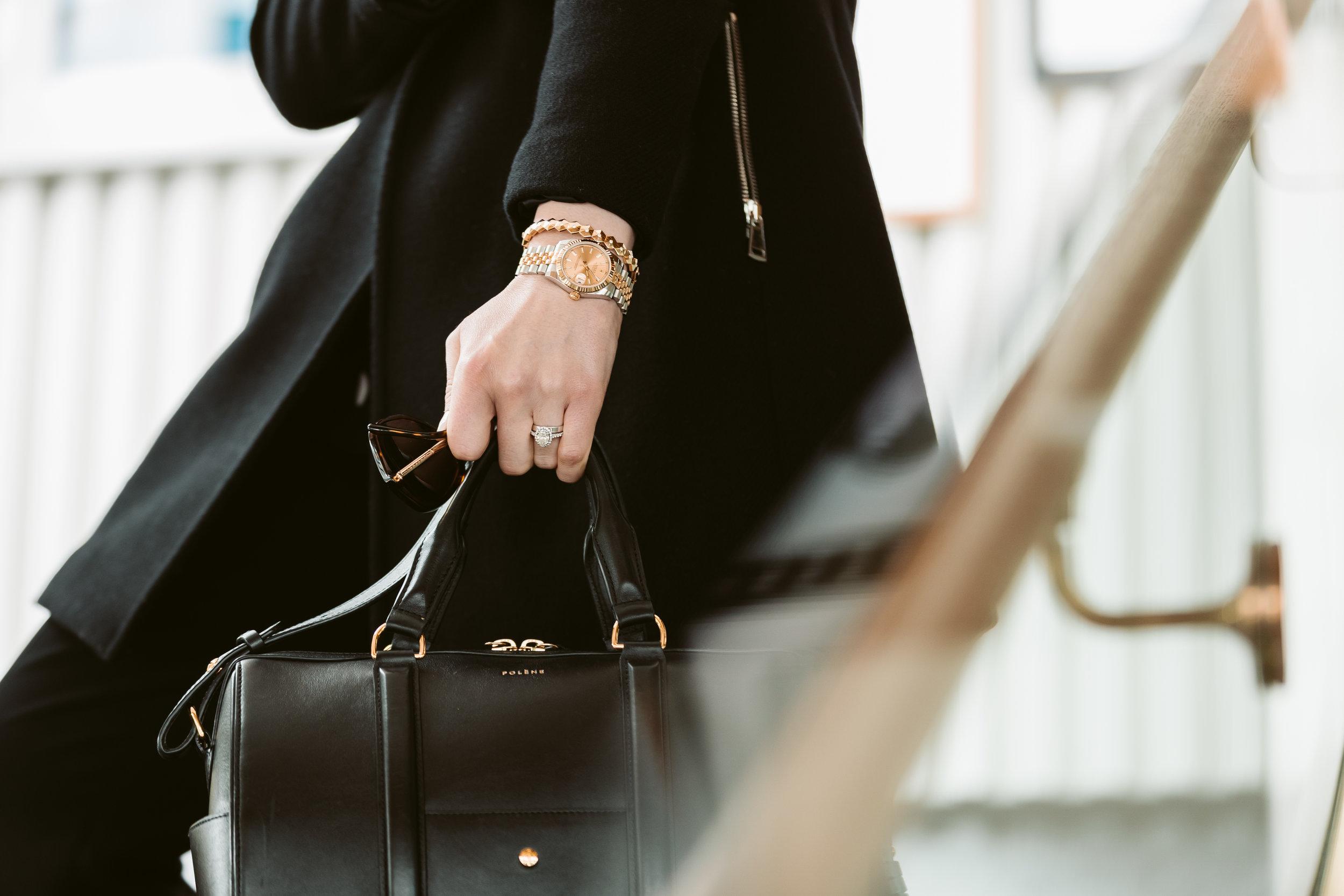 ABE1_Marioni_Jewelry_Lifestyle-84.jpg