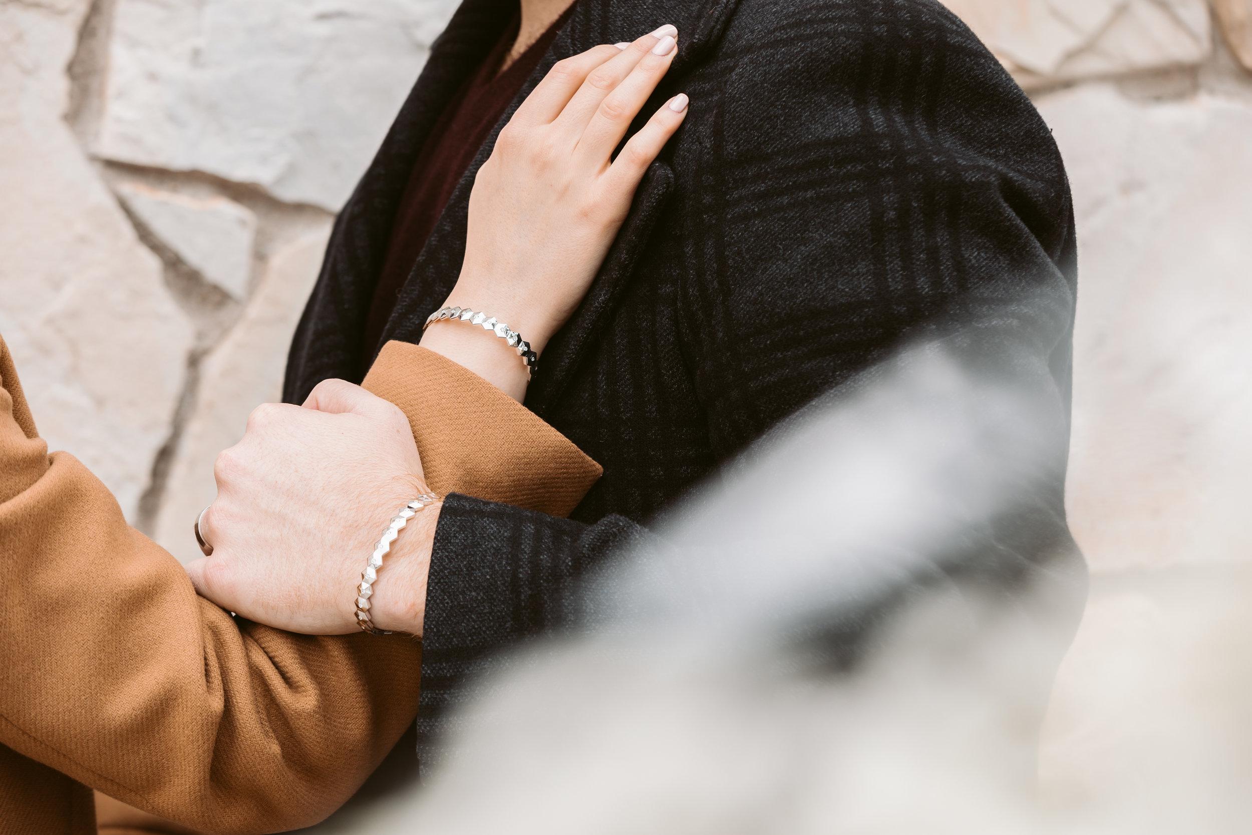 ABE1_Marioni_Jewelry_Lifestyle-51.jpg