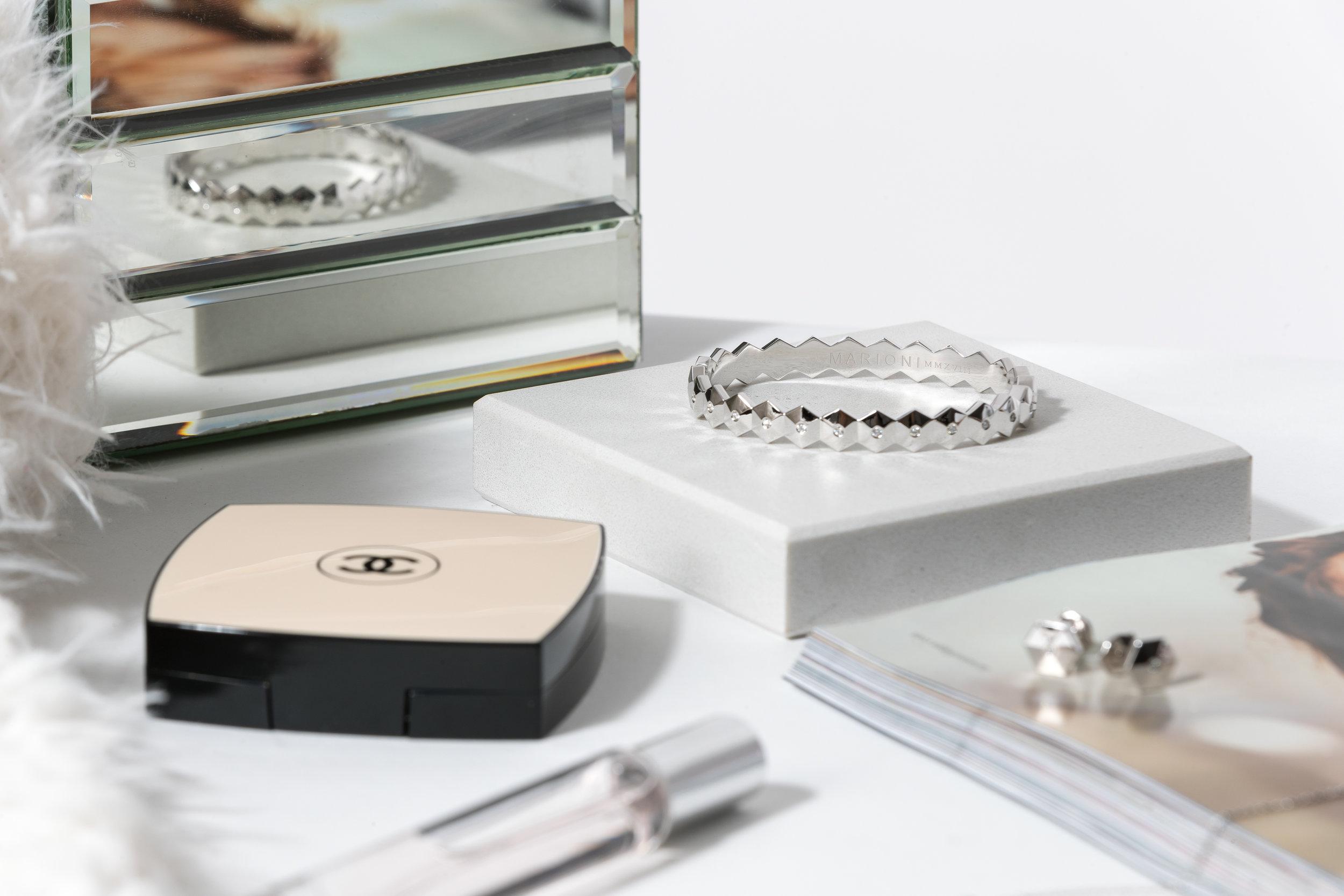 ABE1_Marioni_Jewelry_Studio_Flatlays-19.jpg