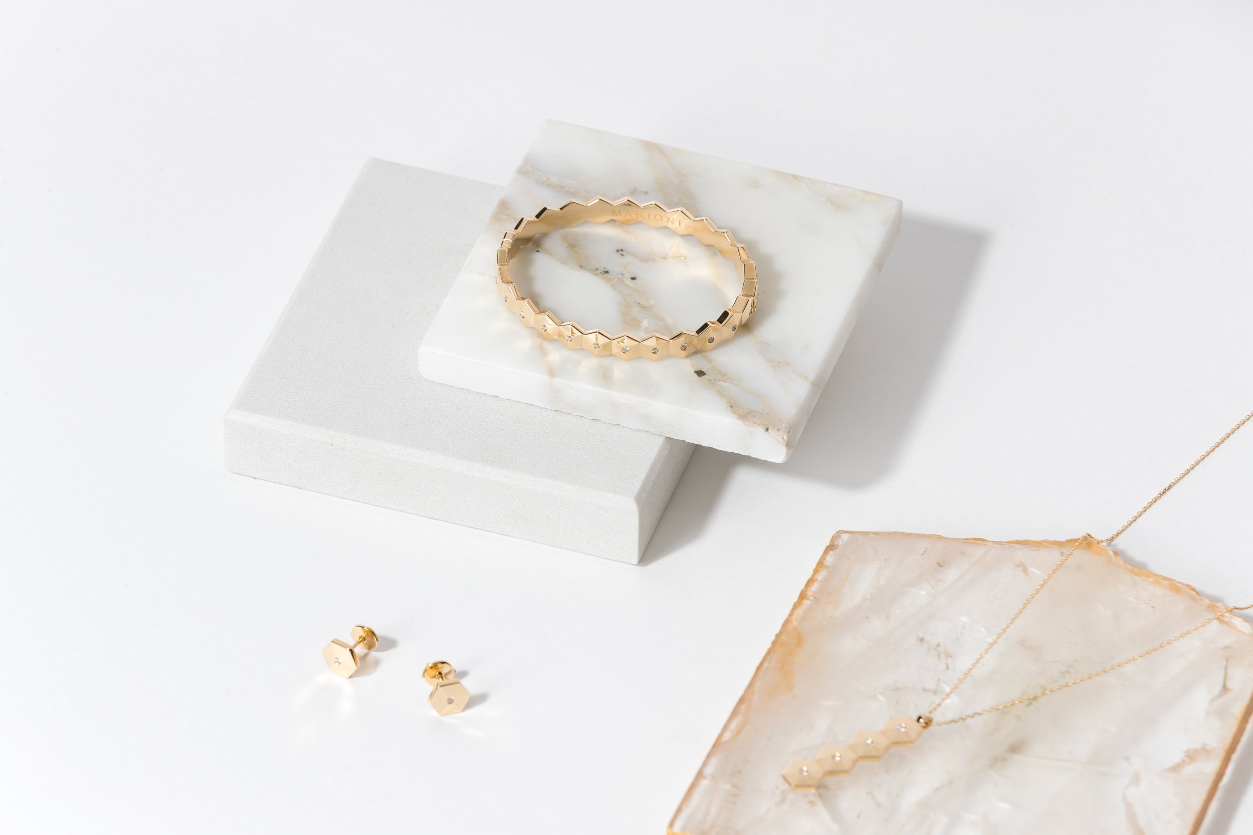 ABE1_Marioni_Jewelry_Studio_Flatlays-6.jpg