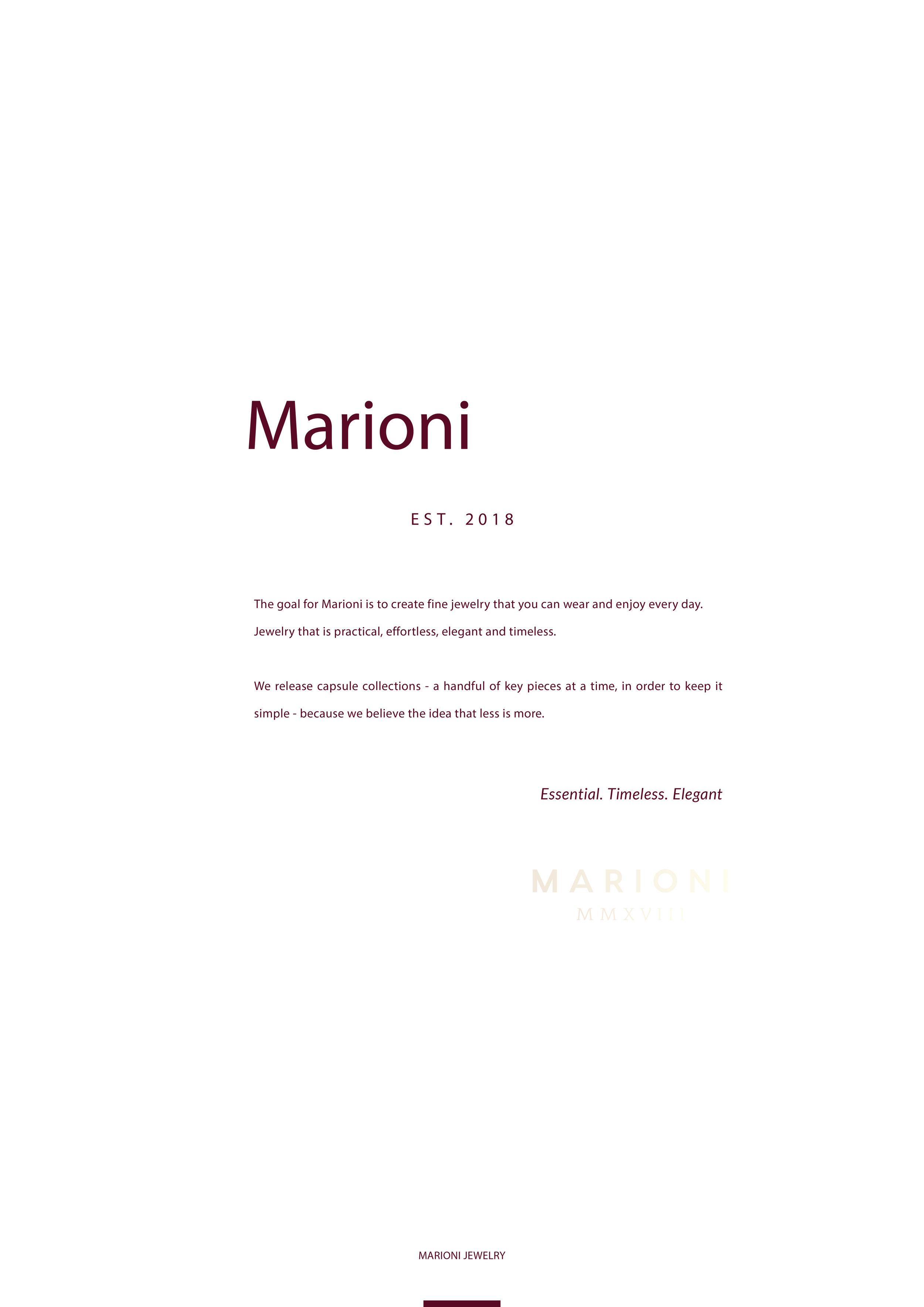 Marioni_Jewelry_Lookbook4.jpg