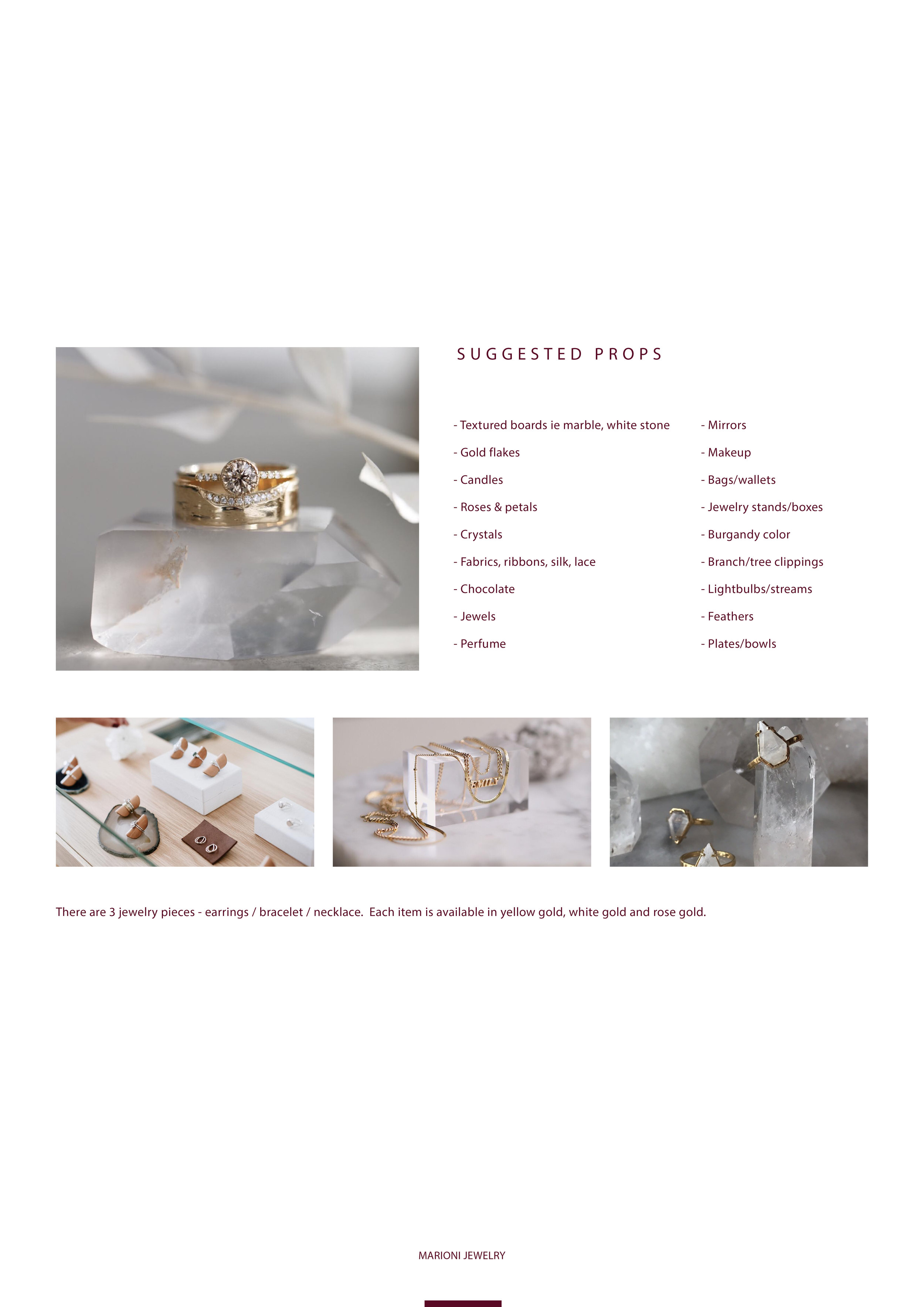 Marioni_Jewelry_Lookbook7.jpg
