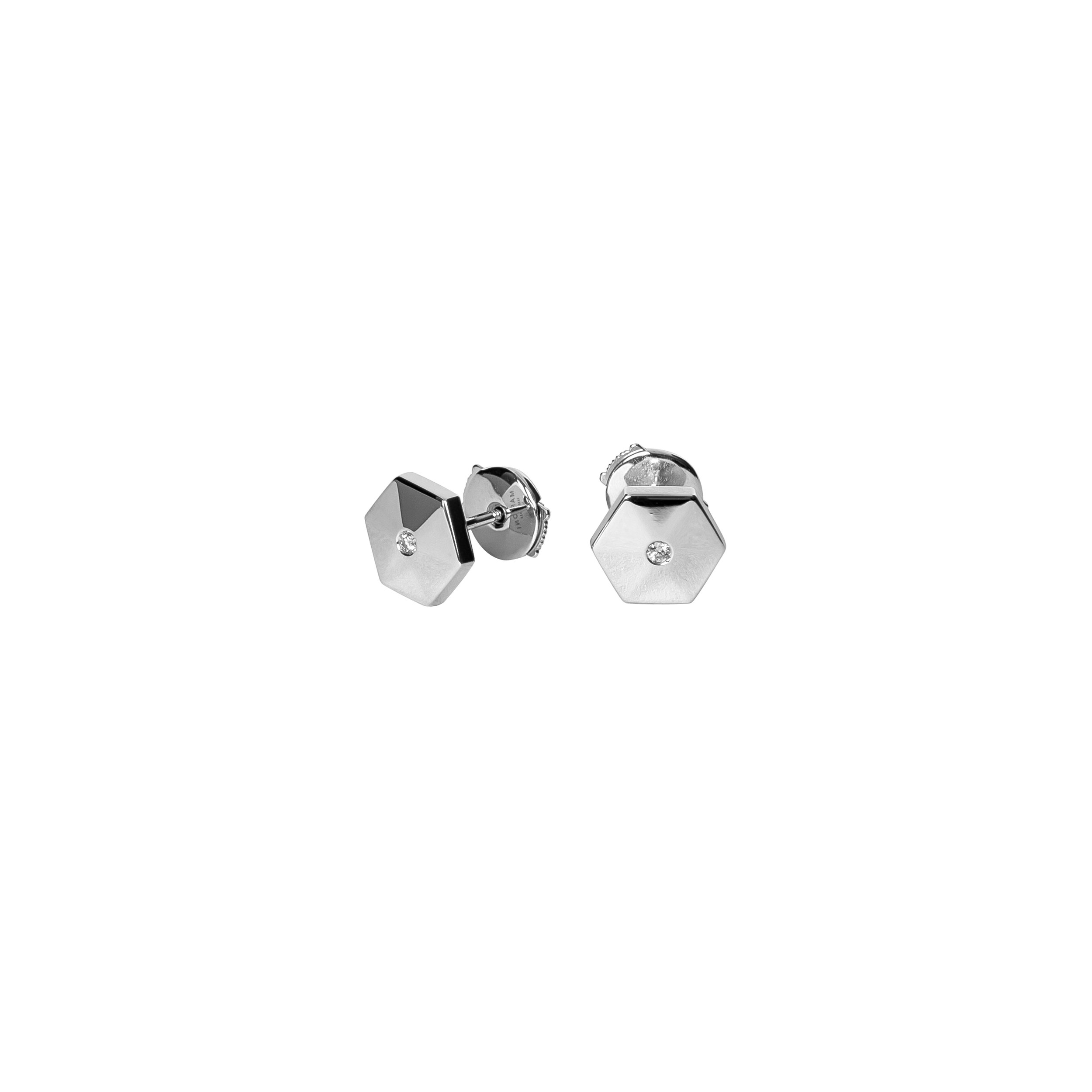 ABE1_Marioni_Jewelry_Studio_Products_WHITE_Earrings.jpg