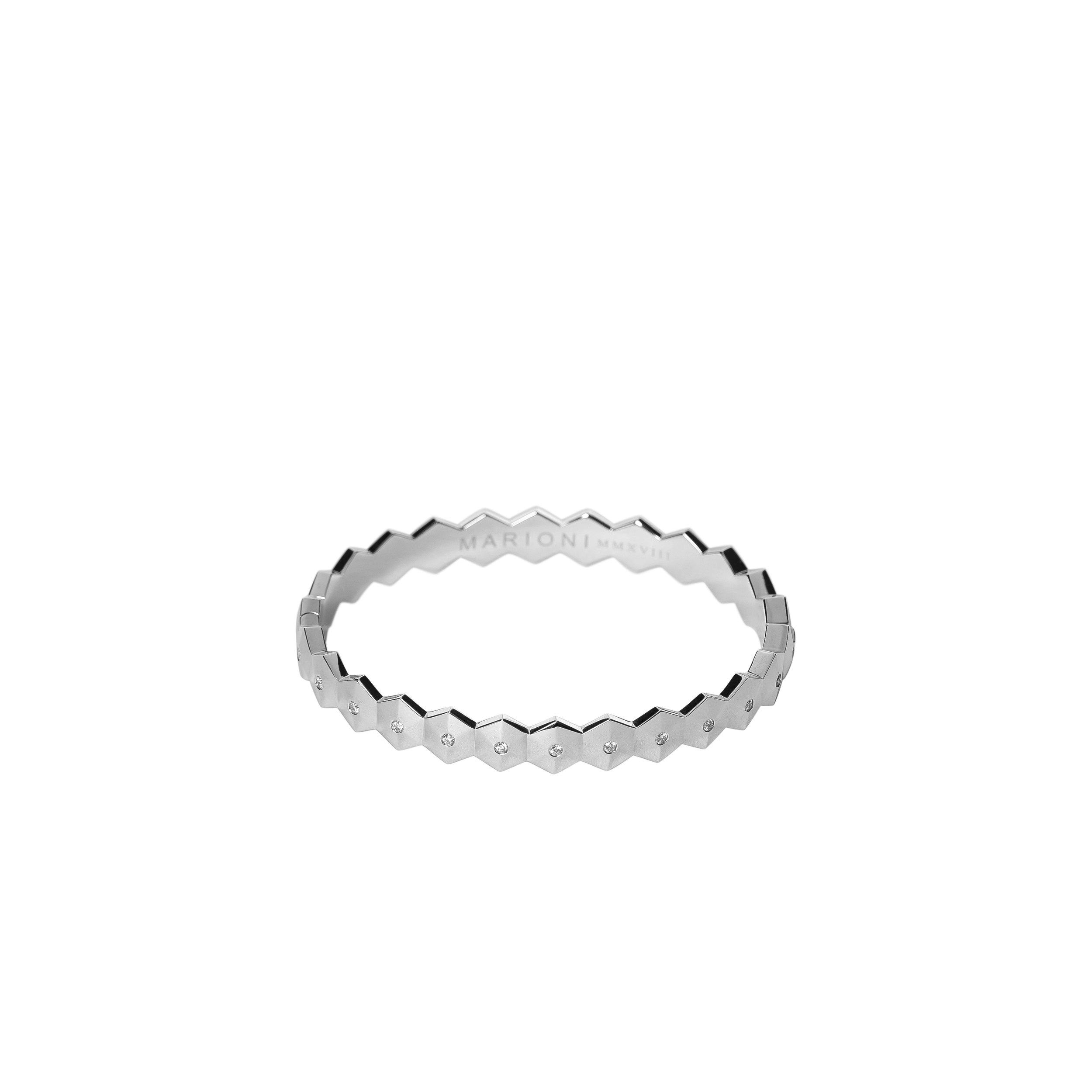 ABE1_Marioni_Jewelry_Studio_Products_WHITE_Bracelet.jpg