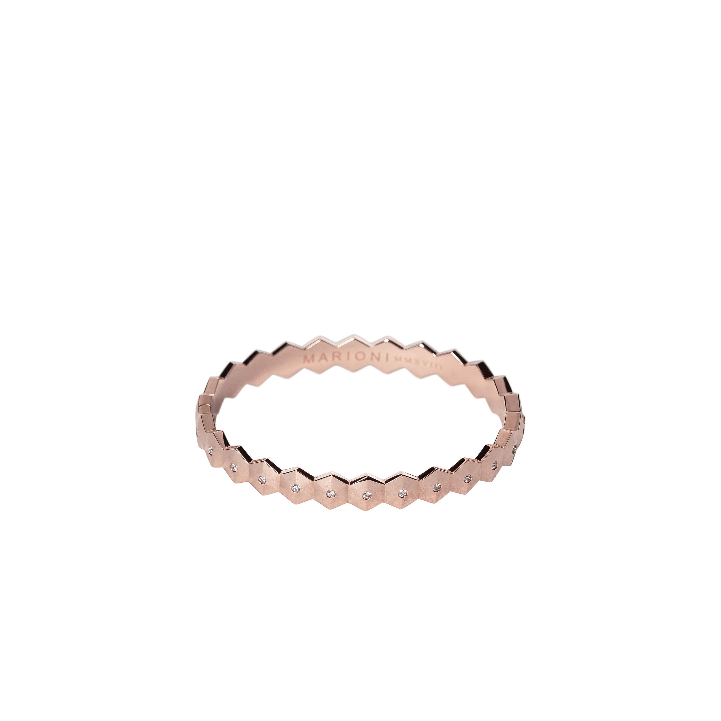 ABE1_Marioni_Jewelry_Studio_Products_ROSE_Bracelet.jpg
