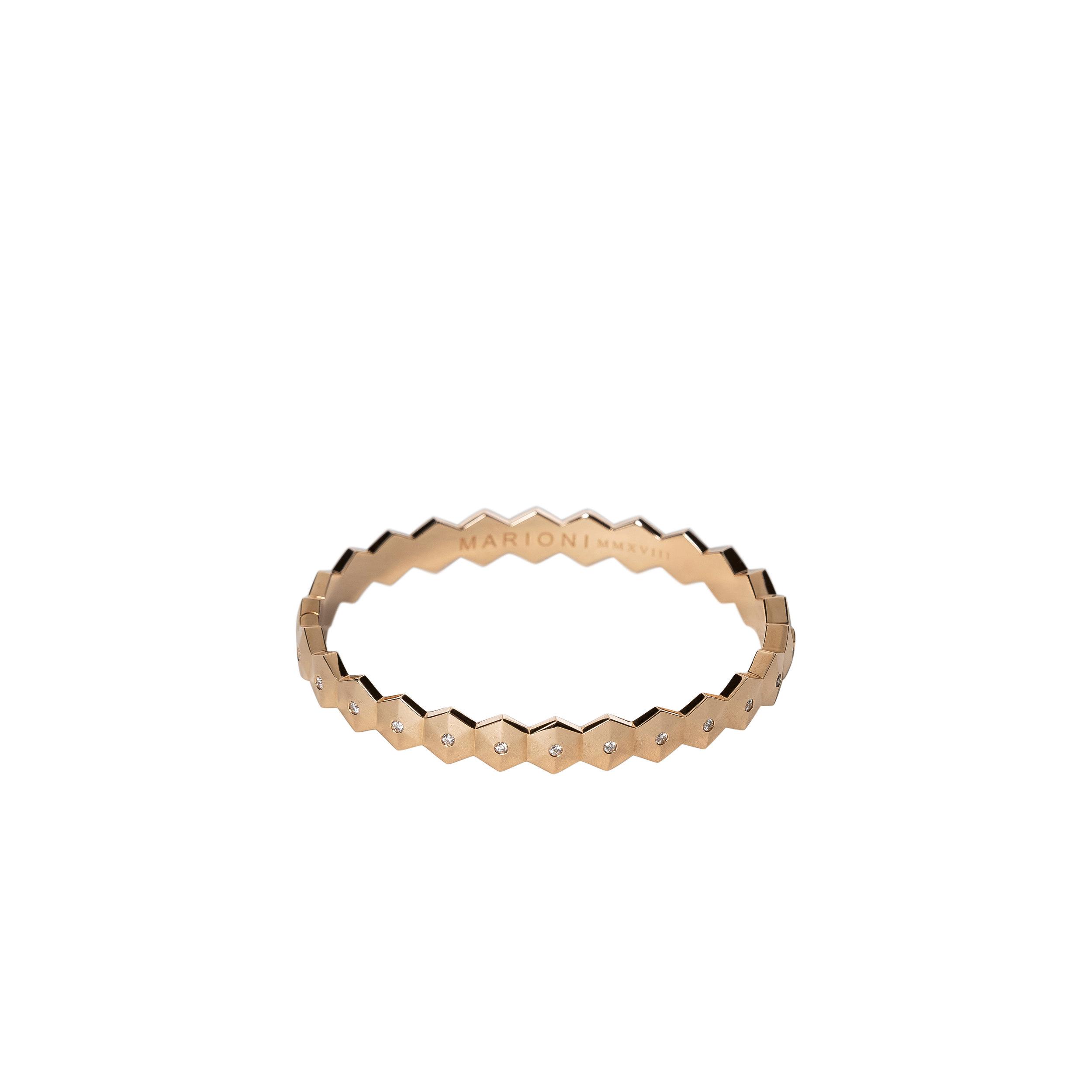 ABE1_Marioni_Jewelry_Studio_Products_YELLOW_Bracelet.jpg