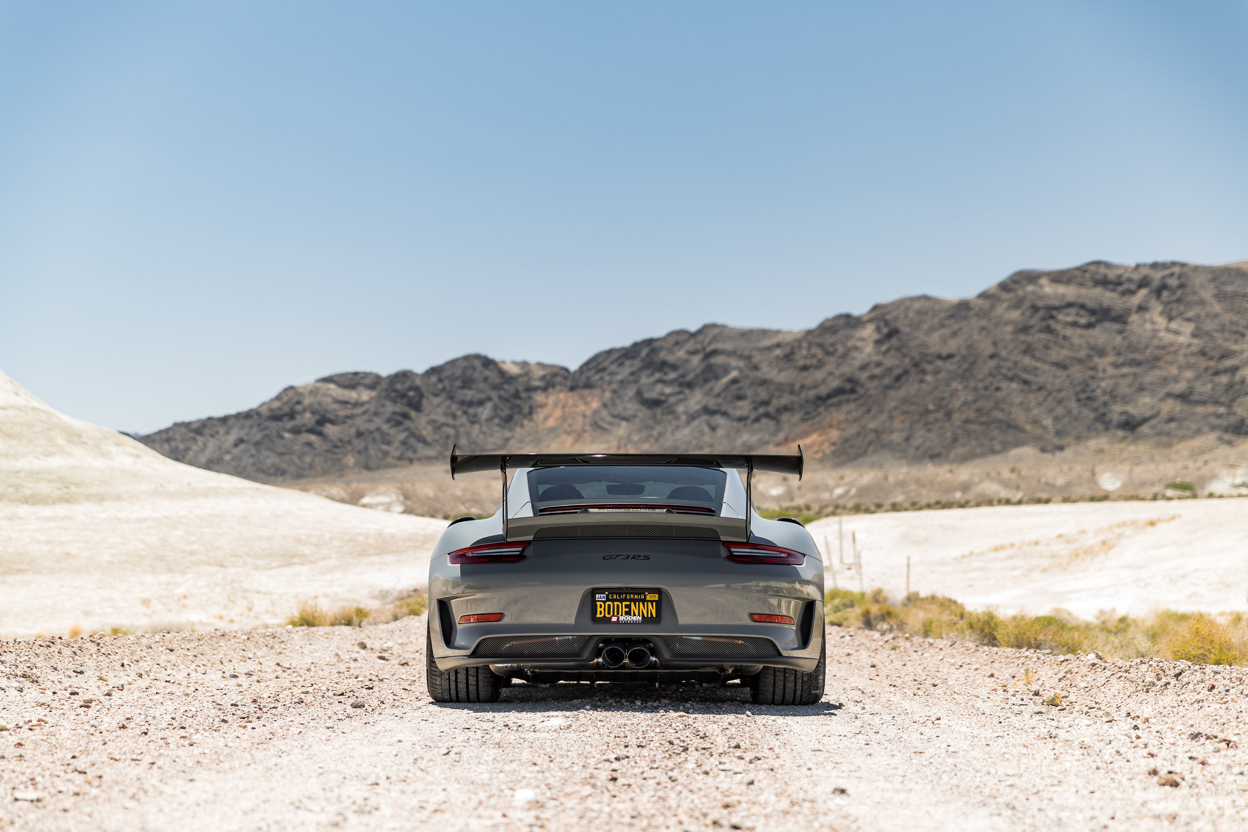 Boden-Autohaus_Porsche-GT3RS_Rotiform-Wheels-2753.jpg