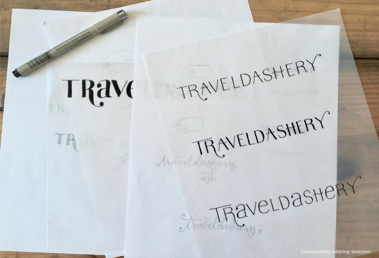 traveldashery sketch work.jpg