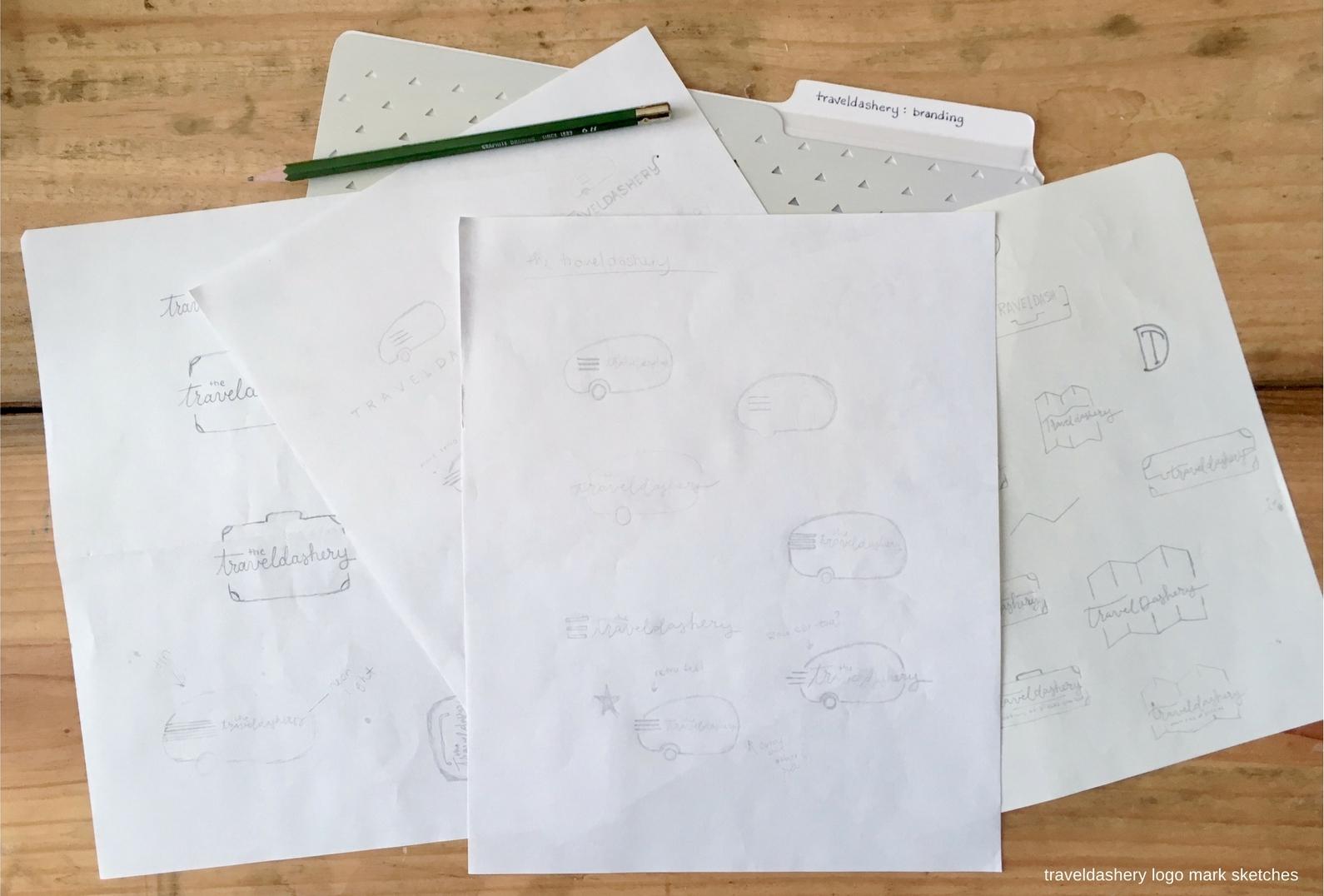traveldashery sketch work-2.jpg