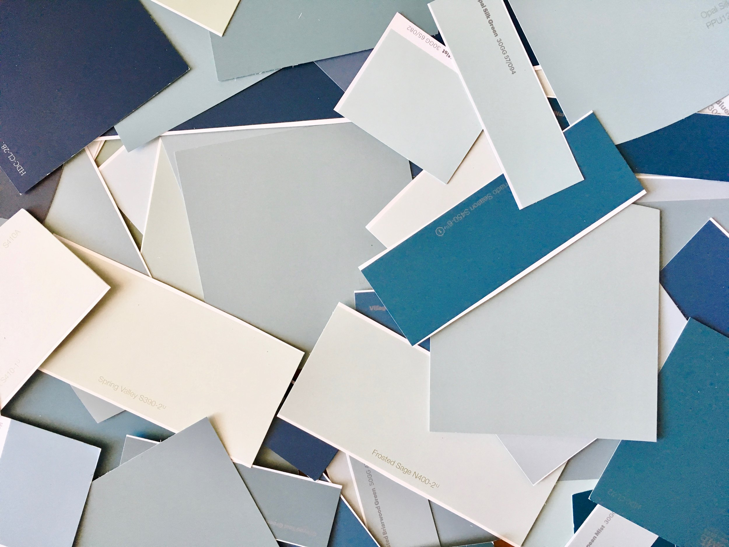 blue color swatches.jpg