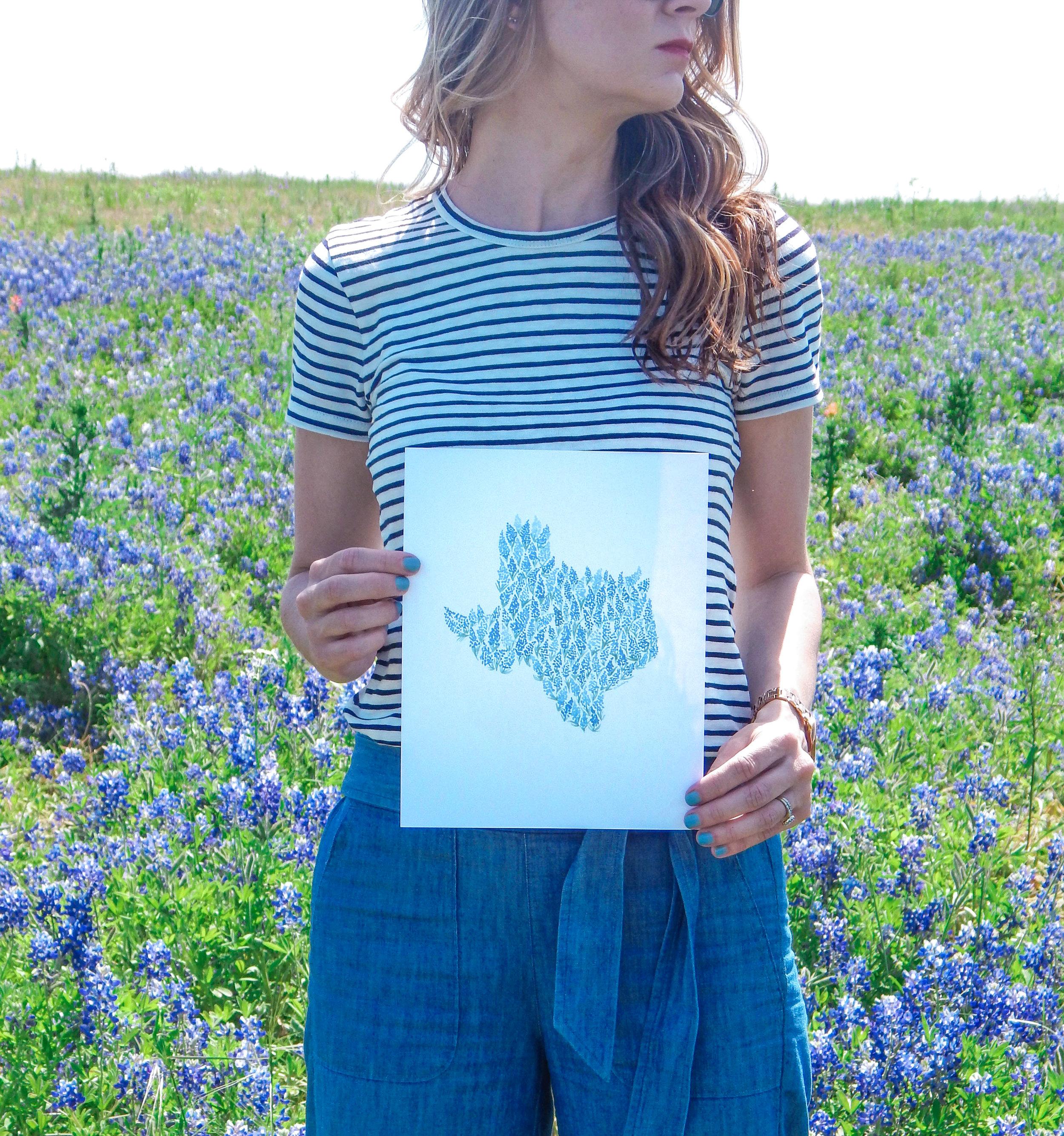 blue bonnet print_1-4.jpg