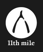 11TH_MILE_LOGO_PRINT_S_REV.jpg