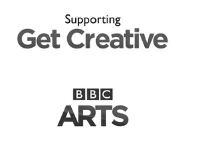 Get Creative BBC Arts