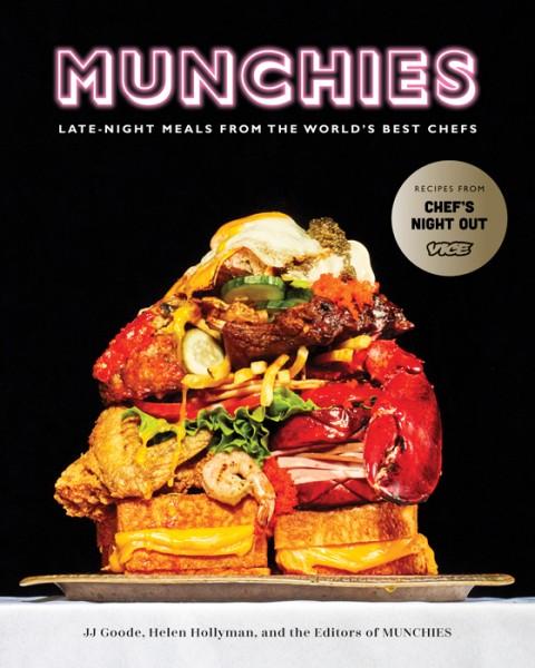 vice-munchies-cookbook.jpg