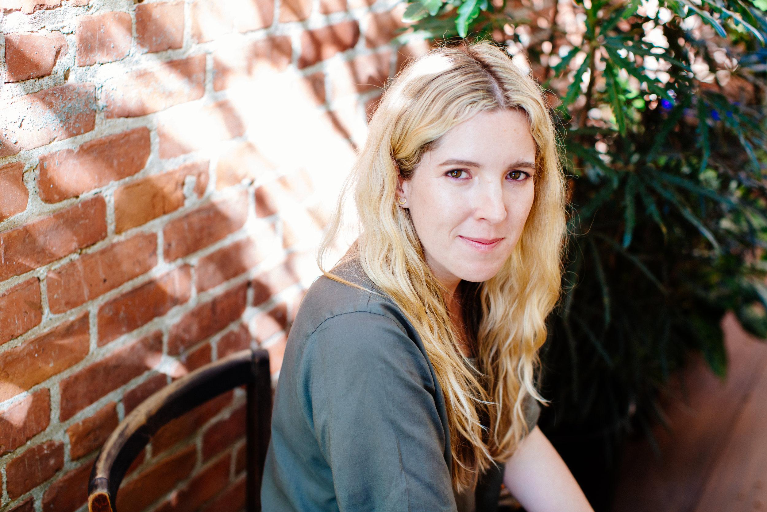 Urban outfitters— - Meet Helen Hollyman