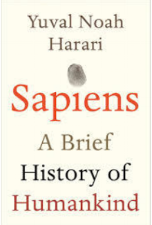 sapiens.PNG