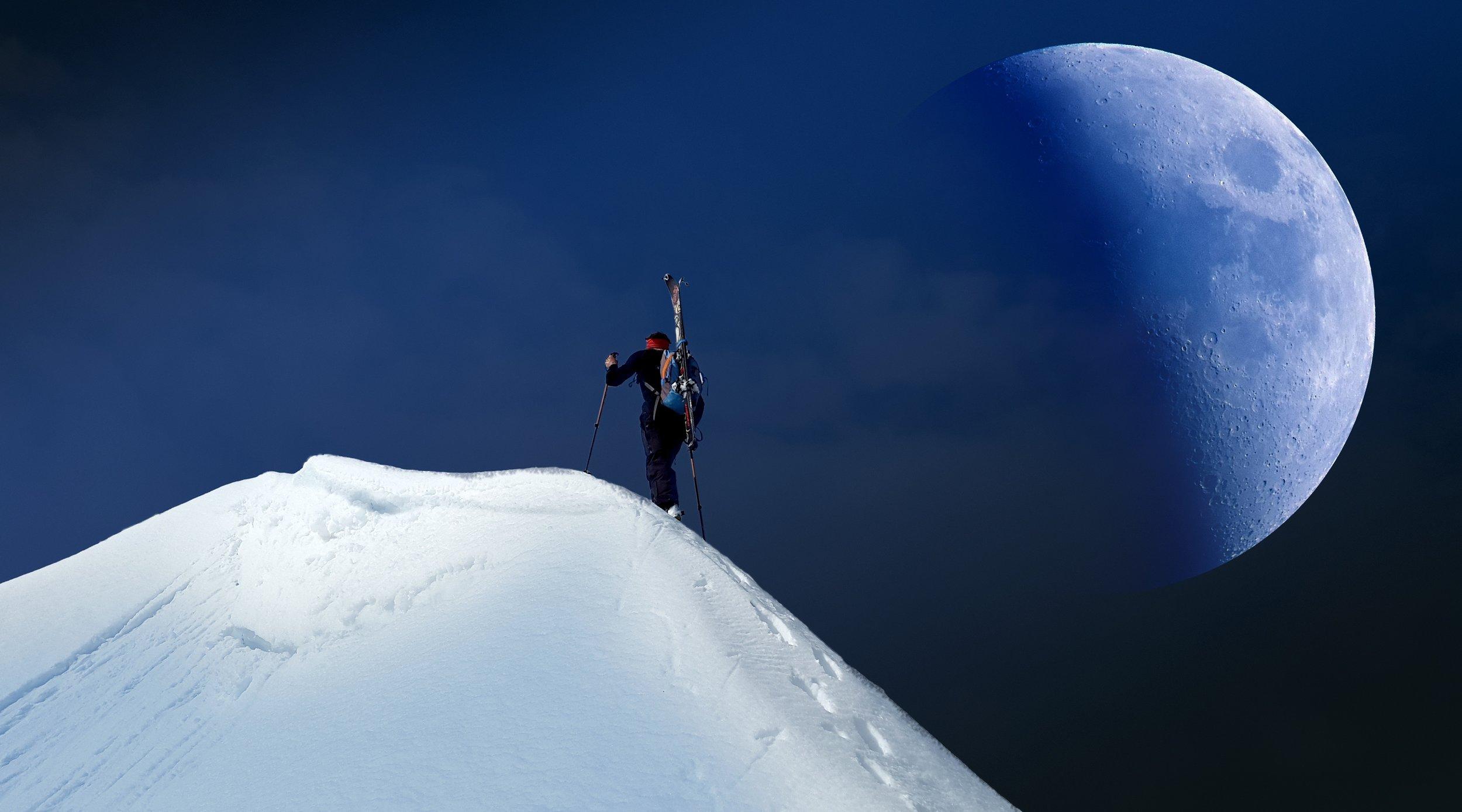 moon2.jpeg